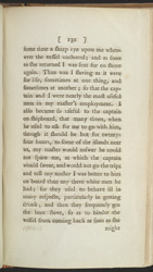 The Interesting Narrative Of The Life Of O. Equiano, Or G. Vassa -Page 231